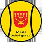 Tennisverein Lüchtringen