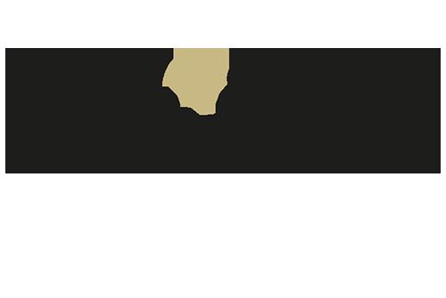 Herzstück Floristik & Dekoration