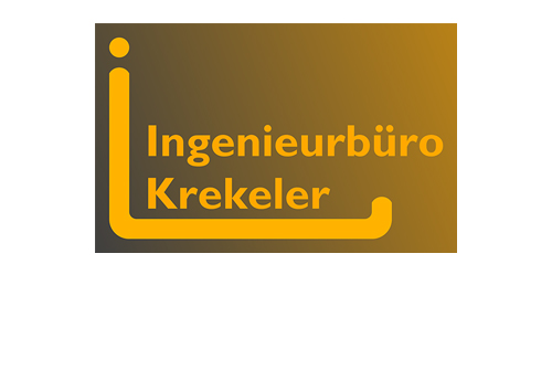 Ingenieurbüro Krekeler Lüchtringen