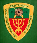 Schützenbruderschaft St. Johannes e. V. Lüchtringen