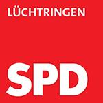 SPD Lüchtringen