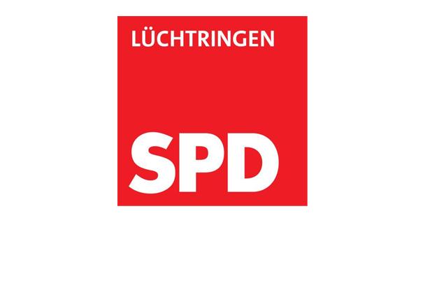 Lüchtringen SPD
