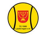 Tennisverein TC 1980 Lüchtringen e.V.