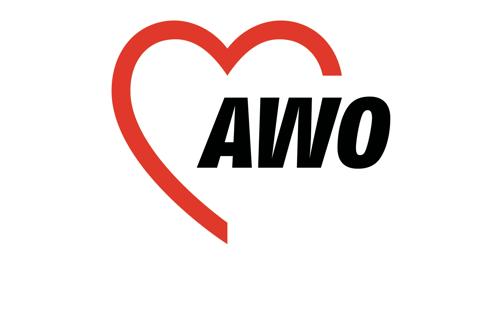 AWO-Kreisverband Höxter e.V.