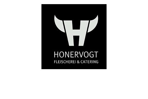 Honervogt - Fleischerei & Catering