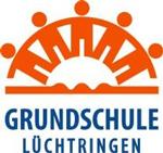 Grundschule Luechtringen