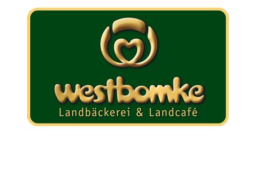 Baeckerei Westbomke