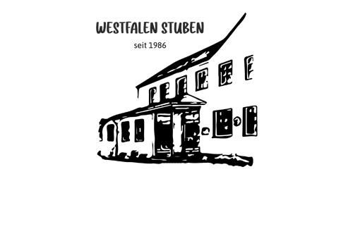 Westfalen Stuben